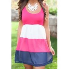 dresses for women cheap cute womens dresses casual style online