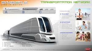 eight emerging technologies to watch volpe transportation