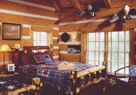 lifeline interior dark natural log home stain and perma