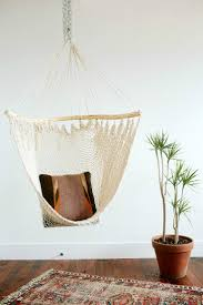 Brazilian Hammock Chair Best 25 Hammock Chair Ideas On Pinterest Indoor Hammock Chair