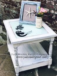 19 best handpainted shabby chic distressed furniture junk monkey