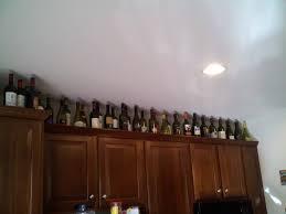 wine bottle recycling the good wine guru