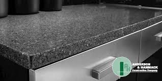 Quartz Countertops For Outdoor Kitchens - marble quartz or granite choosing the right countertop material