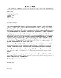 Sample Resume Cover Letters Free by Resume Cover Letter Free Cover Letter Example In Cover Letter For