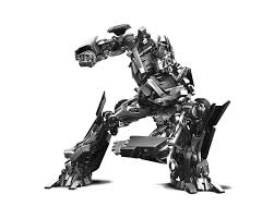 transformers wallpapers download group 76