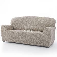 housse canap extensible 3 places pas cher housse de canapé extensible 3 places canapé design