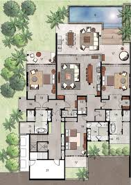 large luxury house plans villa house plans chennai luxury photos floor plan designs south