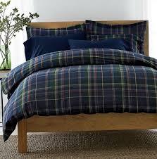 California King Goose Down Comforter Bedroom Duvet Covers Target California King Duvet Cover Navy