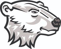 official onu logos ohio northern university