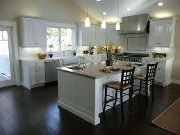 l shaped kitchens with islands l shaped kitchen island amazing l shaped kitchen designs with island
