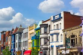In Law Housing The Biggest Surprises In D C Tenant Law Curbed Dc