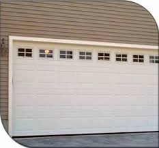 Overhead Door Dallas Tx by Commercial Garage Door Repair 24 Hour Emergency Overhead Doors