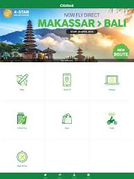 citilink trip citilink on the app store