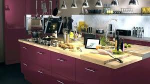 carrelage pour plan de travail de cuisine carrelage pour plan de travail cuisine ikdi info