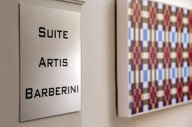 guest house suite artis barberini rome italy booking com