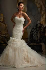 78 best mermaid wedding dresses images on pinterest wedding