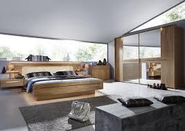 Schlafzimmer Buche Teilmassiv Rauch Tovalo Schlafzimmer Wildeiche Möbel Letz Ihr Online Shop