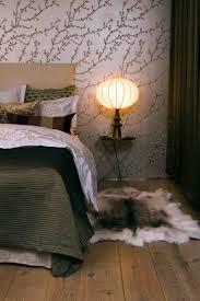 bedding set splendid best luxury bedding brands suitable best