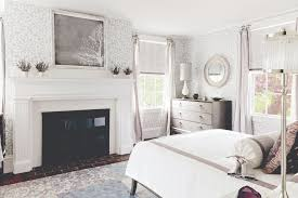 New England Home Interiors by Show Stopper Southern New England Homesouthern New England Home