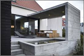 balkon bauen kosten balkon anbauen preise 100 images kosten archive wintergarten s