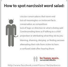 Narcissism And Vanity 775 Best A Narcissist Named Satan Images On Pinterest