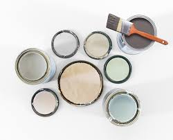 my favorite non white neutral paint colors room for tuesday