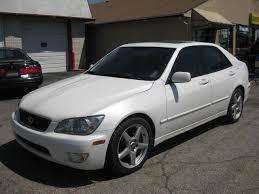 lexus is300 5 speed 2003 lexus is 300 5 speed sedan lexus colors