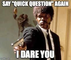 Technology Meme - information technology memes home facebook