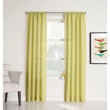 best 25 sheer curtain panels ideas on pinterest curtain designs