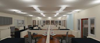 office renovation philadelphia office renovation tips trends commercial fit out