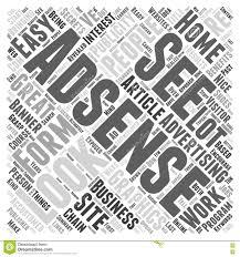 adsense secrets are exposed home based business secrets revealed