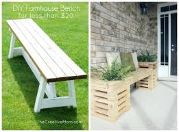 front porch bench ideas front porch bench patio and porch decor ideas front porch bench