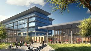 lexus corporate headquarters japan toyota unveils campus design for new north american headquarters