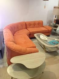 Modern Living Room Furniture Furniture Comfortable Living Room Furniture Design With Wrap