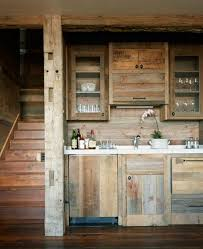 Best  Solid Wood Kitchen Cabinets Ideas On Pinterest Solid - Raw kitchen cabinets