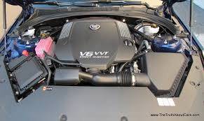 2013 cadillac ats 3 6 cadillac ats 3 6 engine cadillac engine problems and solutions