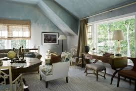 Home Interior Design Companies In Dubai by Download Best Interior Design Firms Buybrinkhomes Com