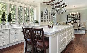 cuisine en marbre comptoir de cuisine en marbre f design