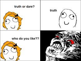 Memes Jokes - lol funny haha hilarious wtf meme trolls memes troll humor comic
