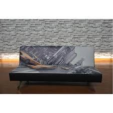 site de vente de canapé meuble pas cher table chaise fauteuil lit bureau