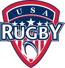 Padi Flag Rugby Ball Shield Royalty Free Stock Image Storyblocks