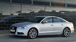 audi a6 review audi a6 ultra saloon 2014 review by car magazine