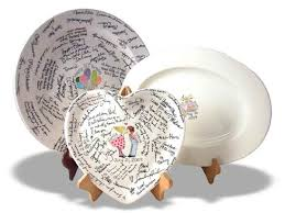 Creative Wedding Presents Unusual Wedding Gifts For Couple Best Images Collections Hd For