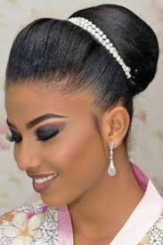 pondo hairstyles for black american 50 inspiring wedding hairstyles ideas for natural black hair
