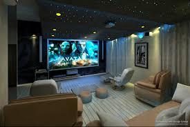 projectors dlp lcd lcos a comparision symphony 440 design