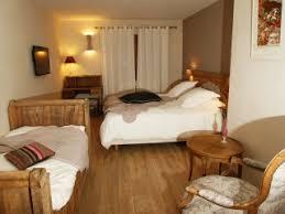 chambre d hote lans en vercors vacances vercors préparer séjour en isère