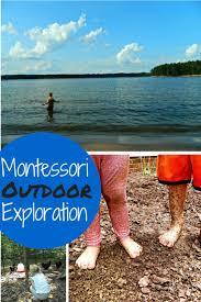 Table Setting Healthy Beginnings Montessori by 54 Best For Teachers Montessori Images On Pinterest Montessori