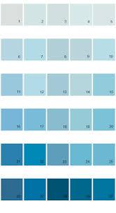 100 azure blue paint color behr premium plus ultra 8 oz s h