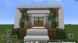 membuat rumah di minecraft block craft 3d episode 1 music jinni
