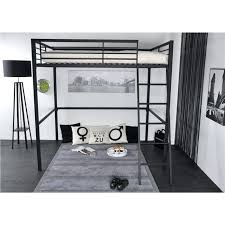 chambre a coucher adulte but lit mezzanine adulte lit mezzanine adulte et 25 idaces de